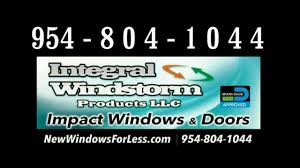 Peachtree Patio Door Glass Replacement by Peachtree And Weathershield Leaks And Panel And Frame Wood Rot