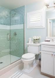 Teal Bathroom Tile Ideas by Best 25 Aqua Bathroom Ideas On Pinterest Aqua Bathroom Decor