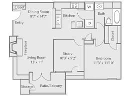 eagle crest apartments rentals irving tx apartments com