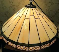 Plug In Swag Lamps Ebay by Ebay Pendant Lights Custom Vinyl Record Plug In Pendant Light Ebay
