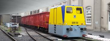 Shunting Systems | Vollert Anlagenbau GmbH Truck Photography Michael Sewell Commercial Train Simulator 2016 Pannier Shunting On Maerdy 3 Becuase Those Thomas And Friends Sodor Locationknapford Yards Youtube Dscn2799 Yy04 Fvx Tberg Tractor Ferguson Tra Flickr Engine Stock Photos Images Alamy Cambridge Loblaws Dropped Trailer About Us Edmton Trucking Company Rene Transport Ltd Calgary By Nuritoxican Deviantart Ottawa Shunt Tractor At Tallman Centre Mercedesbenz Reads Little That Could Preps Unimog For Always Available Operational Efficiency Dj Products Inc