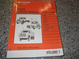 1993 1994 International TRUCK CTS 5440 2000 4000 8000 Service Shop ... The Kirkham Collection Old Intertional Truck Parts Is 2012 Repair Manual Download Glover Trucks Bosco Pool Spa Prefer Hx 620 Altruck Your For Sale Goodman And Tractor Amelia Virginia Family Owned Operated Online Catalog Newlons Elkins Wv One Stop For Parts Photo Archives Inventory Dealer Home Used 15 Centers Nationwide