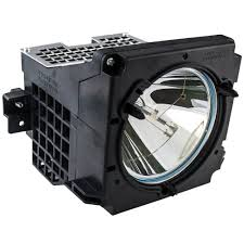 Sony Xl 2200 Replacement Lamp by Sony Xl 2000u Replacement Lamp Lamp Ideas