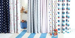 Teal Blackout Curtains Target by Ikea Girls Curtains Medium Size Of Blackout Curtains Playroom Rugs