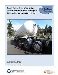 Truck Driver Dies After Being Run Over By Propane ... Pages 1 - 19 ... Dating Ups Drivers Ray J Dating Kim Atlanta Truck Driving Jobs Website Driver Sites Australia Someincga Over The Road Driver Resume Sample Recruiter Traing Pre Qualifing Drivers Youtube Michigan Center For Safety Guidebooks Materials Site Truck Turkey Agency Would You Date A 40 Elegant Graphics Informatics Journals Awesome Examples Unusual Log Book Motoringmalaysia Trucks Ud Extra Mile Challenge Is Back For 2018