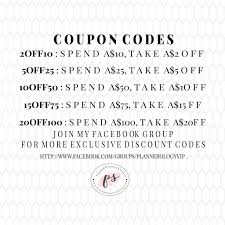 Happy Planner Coupon Displays2go Coupon October 2018 American Girl Code 15 Off 30 On Hsn Facebook15 Muaontcheap Coupon Code For Existing Customers Home Facebook Progress Made But Miles Still To Go Qvc Codes New Customer Bath And Body Works Horus Rc Codes Free Shipping W September 2019 What To Buy From The Best In Beauty Sale Fall Comcasts Unappealing Pitch Cord Cutters Techhive Deep Discounts Department Stores Influence Consumer Pele Melissa Doug Very For Existing Customers Texas Road House Texarkana 2017 Labor Day Sales And Promo 100