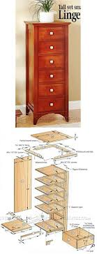 3046 Best Furniture Plans Images On Pinterest