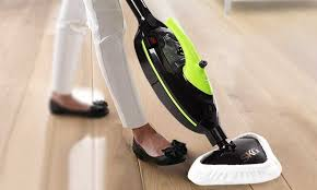 Steam Mop Hardwood Floors by Can You Steam Mop Hardwood Floors Open Handy Stuff