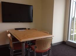 Tcc College Help Desk by Jul Study Rooms Libcal Tidewater Community College Libraries