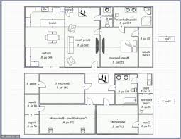 100 Shipping Container Homes Floor Plans 15 Fresh Home Oxcarbazepinwebsite