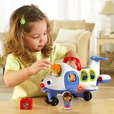 385 Best Toys Images On by Toys For 2 Year Olds Toddler Toys Fisher Price