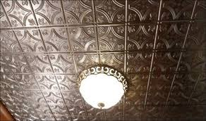 furniture awesome tongue groove ceiling tiles tin tiles lowes