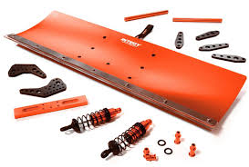 Integy C27058RED Alloy Machined Snowplow Kit For Traxxas 1/10 Scale ... Alloy Machined Snplow Kit For Traxxas Xmaxx 4x4 Rc Or 4wd Snow Blower Robot Robotshop Plow Truck Stock Photos Images Alamy Toy Adventures Highway Plow Project Hd Overkill 6wd Juggernaut Rotary Mover Test 2 Day Time Easy Diy Mounting The Rcsparks Studio Online Community 63 Best Plow Trucks Images On Pinterest Cars Snow Youtube Amazoncom Bruder Toys Scania Rseries Games Skis Tbone Racing Chevy 2500 Pickup Page And Cstruction