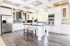 Clayton Homes Norris Floor Plans by Norris Super 68 Kitchen Steph U0027s Fav Pinterest Kitchens