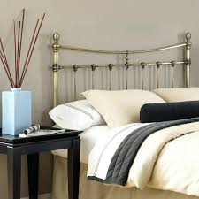 Ikea Headboards King Size by King Size Headboard Ikea 38 Stunning Decor With Images About New