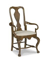 Century Furniture - Andover Queen Anne Arm Chair - Fabriks Beautiful Folding Ding Chair Chairs Style Upholstered Design Queen Anne Ashley Age Bronze Sophie Glenn Civil War Era Victorian Campaign And 50 Similar Items Stakmore Chippendale Cherry Frame Blush Fabric Fniture Britannica True Mission Set Of 2 How To Choose For Your Table Shaker Ladderback Finish Fruitwood Wood Indoorsunco Resume Format Download Pdf Az Terminology Know When Buying At Auction