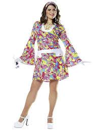 79 best 70 s costume ideas images on Pinterest