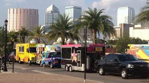 Sell Food Life Flower Truck Tampa Event S Brides N Blooms Designs Tastes