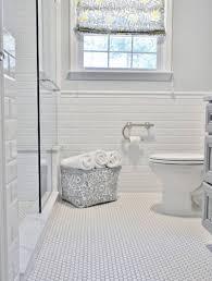 41 small master bathroom design ideas bathroom design