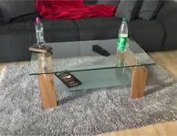 tische wohnzimmer in deutschland