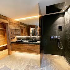 badezimmer aus muschelkalk porto winkler naturstein