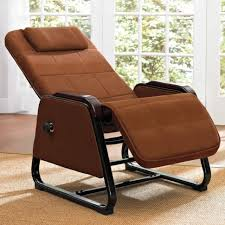 Camping Chair With Footrest Walmart by Furniture Costco Beach Chair Backpack Chairs Tommy Bahama