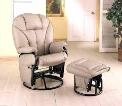 rocking chairs walmart nursery rocking chair chairs baby rocking