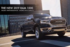 RAM Has Reinvented The 1500 Truck For 2019. Don't Miss Out On The ... Trucks For Sales Sale Williston Nd Rdo Truck Centers Co Repair Shop Fargo North Dakota 21 Toyota Tundra Tacoma Nd Dealer Corwin New 2016 Ram 3500 Inventory Near Medium Duty Services In Minot Ryan Gmc Used Vehicles Between 1001 And 100 For All 1999 Intertional 9200 Dump Truck Item J1654 Sold Sept Trailer Service Also Serving Minnesota Section 6 Gas Stations Studies A 1953 F 800series 62nd Anniversary Issued Ford Dump 1979 Brigadier Flatbed Dv9517 Decem Details Wallwork Center