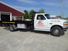 Redline Auto & Towing 1815 E Kingshighway, Paragould, AR 72450 ... Tow Truck Service Laverton North Mendem Towing Services Insurance Garage Keepers Tampa 8138394269 Bd Auto Discount Towing 45 Mobile Mechanic Copart Adesa Cheap Car Van Recovery Truck Transport Breakdown Vehicle 247 Emergency Tow Service Cheapest In The Best Rates Victoria Hawkins Recovery Home Facebook Cheapest Way To Opening Hours Columbus Ohio Capital Mobile 24 Hour Company Alabama Calgary Ab