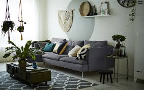 Living Room Ideas Ikea 2017 by Ikea Ideas