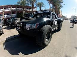 Baja 250: COPS Trophy Truck And Contingency | PizzaManagement Baja Trophy 4wd Offroad Handling And V8 Sound Gta5modscom Racing News Live Exclusive Tsco 2015 1000 Trophy Trucks Mile 102 Youtube Losi Super Rey Truck 16 Rtr With Avc Technology Losi Fullcage Readers Ride Rc Car Action 2016 Trucks Archives Nexgen Fuel Los03008t1 110 Rtr Red Whats It Worth Electric Black By Moc3662 Madoca1977 Lepin Not Lego Technic Score Off Road