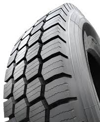 Sailun Commercial Truck Tires: SW01 Premium Regional/ Highway Drive The Best Winter And Snow Tires You Can Buy Gear Patrol 10 Allterrain Improb Long Haul And Regional Commercial Truck Tires 14 Off Road All Terrain For Your Car Or Truck In 2018 Cooper Discover Stt Pro Mud Discount Ratings Sizing Cstruction Maintenance Tire Basics Allweather A Viable Option Cadian Winters Autotraderca Falken Wildpeak T 33x12 50r20 With Aggressive Mega Truckin Traxxas Stampede Jconcepts Blog Gt Radial Bridgestone Biggest Gwagen Viking Offroad Llc