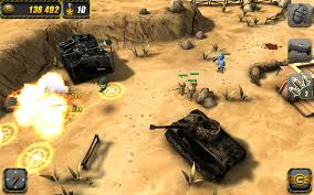 Tiny Troopers Game Free Download Full Version For Pc For Laptop ... Backyard Baseball Ps2 Outdoor Goods Amazoncom Video Games Review Download Vtorsecurityme Awesome 2001 Nintendo Gamecube 2003 Ebay Backyard Seball For Mac Football Computer Game Mac Emulator Ideas Megabyte Punch Free Download Full Version Pc Laptop On Intel Youtube Free Full Version 100 Works