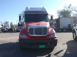 Inventory | Platinum Truck Sales Inc | Used Cars For Sale - Tampa, FL Inventory Mn Heavy Trucks Llc Semi Volvo Automatic Truck For Sale Review Youtube Commercial Us Manufacturer Beats Tesla To Stage With Electric Semitruck Miller Used New Freightliner Northwest Sales Quality Companies For 1985 Flc12064t Day Cab Granbury How To Shift Automatic Transmission In Peterbilt Tmc Home Facebook Dump Trucks For Sale