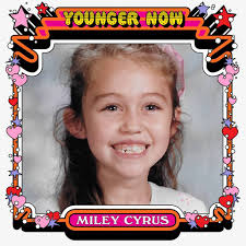 Miley Cyrus - Home   Facebook Listen To Miley Cyruss Final Gorgeous Backyard Sessions 31 Best Cyrus Images On Pinterest Cyrus Girl Frontier Backyard Sessions 001 Amazoncom Music Home Facebook And Her Dead Petz 2015 Full Album Star Poster 4760 Online On Sale At Wall Art Blography Bob Dylan Expecting Rain Archives 2017 Week Without You Audio Youtube 21 Songs Performances Thatll Make A Fan