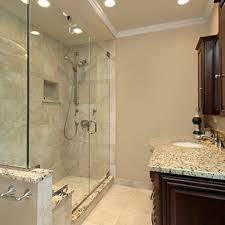 Bathroom Remodel Charleston Sc by Frame Less Shower Enclosures Delta Windows U0026 Doors