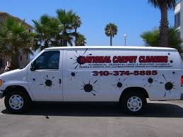 Services | National Carpet Cleaning