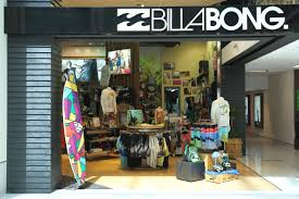 Billabong Black Friday Sales & Deals (2018) - ThatBlackFriday Billabong Get Them While You Can Halfoff Hoodies Milled Coupon Sites By Julian Voronov At Coroflotcom Amazon Spend 49 To Save 30 From Brand Shoes Billabong Promo Code 10 January 20 Save Big Mens Enter Tshirt Chinese New Year Specials Promotions Offers All Inclusive Heymoon Resorts Mexico Have A Discountpromo Redeem Gs1 Coupon Coder How Use Jcpenney Off 2019 Northern Safari Jacks Surfboards