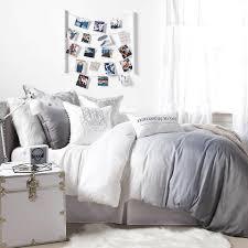 Dorm Bedding Dorm Room Bedding College Bedding