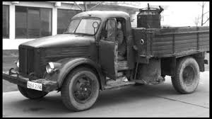 100 Wood Gasifier Truck Gas Crash Course 1 Of 7 Gasification 201 Woodgasifierplanscom