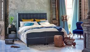 schlafzimmermöbel ikea schweiz