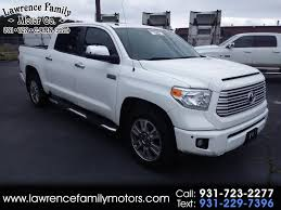 Lawrence Family Motor Co Manchester Nashville TN   New & Used Cars ... Truck Sales Nz Heavy Trucks Trailers Heavy Transport Equipment New 2016 F550 44 Demo Hooklift Northland Gabrielli 10 Locations In The Greater York Area Garys Auto Sneads Ferry Nc Used Cars Trucks All New Tricked Out Lifted 2015 Ram Laramie 4x4 Mega Cab Tdy Whosale Solutions Inc Loxley Al A Somerset Ky Service Durham Truck Equipment Sales Service Isuzu Volvo Mack Patriot Dallas Tx Car Models 2019 20 Palmetto Ford Dealership Miami Fl 33166 Freeway Lyons Il 60534