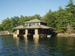100 Boathouse Architecture Boathouses Grater Architects Residential Commercial