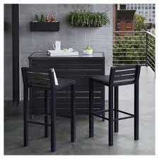 Discount Patio Furniture Tar Patio Furniture With Fresh