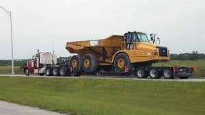 Heavy Truck Towing, Repair, Mobile Repair & Recovery Palm Beach ... Large Tow Trucks How Its Made Youtube Semitruck Being Towed Big 18 Wheeler Car Heavy Truck Towing Recovery East Ontario Hwy 11 705 Maggios Center Peterbilt Duty Flickr 24hr I78 6105629275 Jacksonville St Augustine 90477111 Nashville I24 I40 I65 Houstonflatbed Lockout Fast Cheap Reliable Professional Powerful Rig Semi Broken And Damaged Auto Repair And Maintenance Squires Services Home Boys Louis County