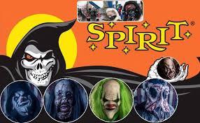 Spirit Halloween Austin Tx by Spirit Halloween Store Pearland Texas Costume Shop Facebook