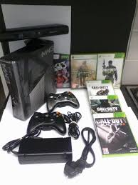 Xbox 360 Slim (320GB) COD: MW3 Limited Edition + 2 Controllers + ... Trucking Missions Gta5modscom Semi Truck Video Games For Xbox 360 Farming Simulator 2013 Mods Peterbilt Dump Buy American Steam Download World Driving Apk Free Game For Android Wiring Diagrams 6 Ways To Fix The One Controller Get 2016 Microsoft Store Forza Horizon 2 Xbox360 Cheats Gamerevolution Ord Reviews Codemasters F1 2010 455 Onlineracedriver Driver On Best Nascar Game New Car Update 20