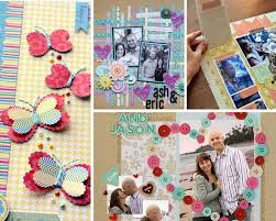 Simple DIY Craft Projects And Inspiration For Teen Girls