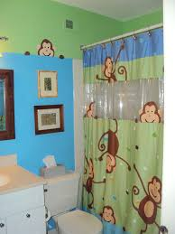 Bathroom Sets Collections Target by 31 Best Kids Bathroom Images On Pinterest Bathroom Ideas Kid