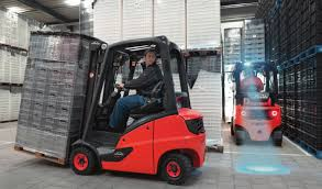 Safety At Linde Material Handling Forklift Accidents Missouri Workers Compensation Claims 5 Tips To Remain Accidentfree On A Homey Improvements Pedestrian Safety Around Forklifts Most Important Parts Of Certifymenet Using In Intense Weather Explosionproof Trucks Worthy Fork Truck Traing About Remodel Modern Home Decoration List Synonyms And Antonyms The Word Warehouse Accidents Louisiana Work Accident Lawyer Facility Reduces Windsor Materials Handling Preventing At Workplace
